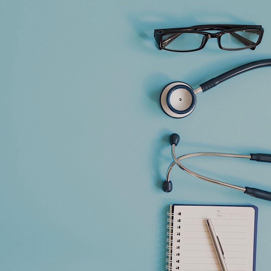 Почему нужно обращаться к неврологу после перенесенной инфекции?